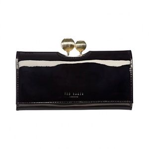 Ted Baker 'Etched Bobble - Kimmiko' Matinee Wallet